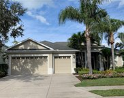 8860 17th Avenue Circle Nw, Bradenton image