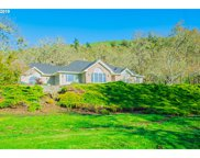 7778 NORTH BANK  RD, Roseburg image