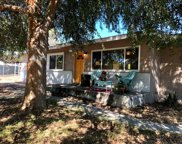 2609 Bear Valley Pkwy, Escondido image