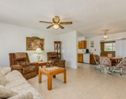 1238 S Grand Drive, Apache Junction image