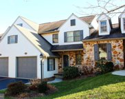 523 Kennelwoods   Drive, Elverson image