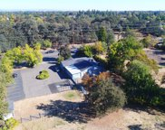 7233  Sunrise Boulevard, Citrus Heights image