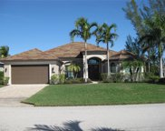 2213 SW 43rd ST, Cape Coral image