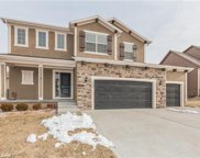 1208 Mission Drive, Raymore image