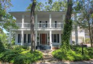 6017 Rutherford Lane, Fairhope image
