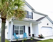 1405 Red Knot Court, Hanahan image