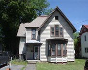 20 Maple  Avenue, Port Jervis image