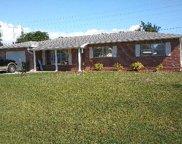 215 E Arbor Avenue, Port Saint Lucie image