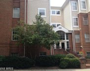 4225 MOZART BRIGADE LANE Unit #31, Fairfax image
