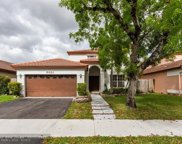 5531 NW 51st Ave, Coconut Creek image