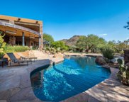 22424 N Church Road, Scottsdale image