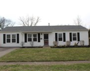 4925 Hardell  Drive, Fairfield image
