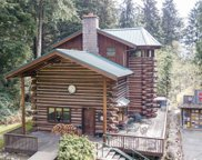 21307 Meadow Lake Rd, Snohomish image