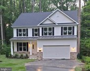 1136 Skyway   Drive, Annapolis image