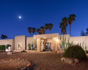 8129 E Carol Way, Scottsdale image