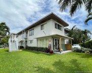 11900 N Bayshore Dr, North Miami image