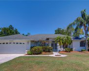 5693 Country Walk Lane, Sarasota image