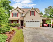 237 Holly Tree Circle, Duncan image