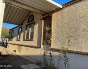 5920 S Cloverleaf, Tucson image
