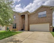 18620 Silent Water Way, Pflugerville image