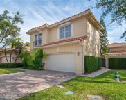 1469 Shoreline Way, Hollywood image