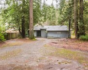 12106 Upper Preston Rd SE, Issaquah image
