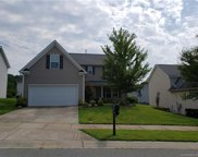 436  Whitewater Way, Concord image