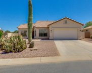 6901 S Granite Drive, Chandler image