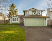 1415 SW 349th St, Federal Way image