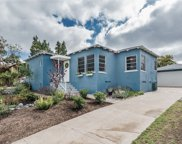 4561 47th St., Talmadge/San Diego Central image
