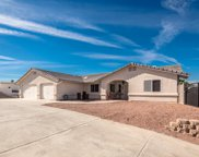 2040 Wallapai Dr, Lake Havasu City image