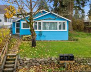 16707 Lakeside Dr S, Spanaway image