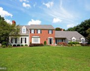 3331 HAZELWOOD DRIVE, Fallston image