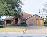 2102 Heights Drive, Harker Heights image