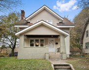 1055 Cooper Avenue Se, Grand Rapids image