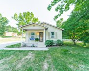 308 Dover  Drive, Bessemer City image