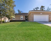 5296 JULINGTON CREEK RD, Jacksonville image