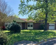 5636 Torenia Court, Southwest 1 Virginia Beach image