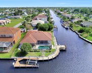 1901 26th Ter, Cape Coral image