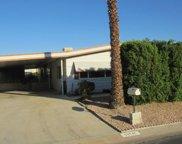 39140 Manzanita Drive, Palm Desert image