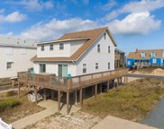 4400 N Virginia Dare Trail, Kitty Hawk image