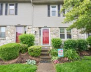 10608 Sycamore Trail, Louisville image
