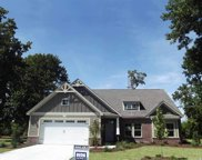320 San Martin Ct., Little River image