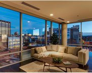 55 West 12th Avenue Unit 512, Denver image