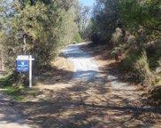 2  Moose Trail, Greenwood image
