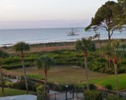 23 S Forest  Beach Unit 330, Hilton Head Island image