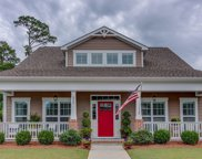 329 Shackleford Drive, Wilmington image