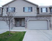1664 W Madison View Dr S, Riverton image