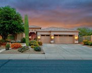 32635 N 40th Place, Cave Creek image