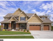 17308 62nd Avenue, Maple Grove image